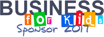Business for kids Sponsor 2017